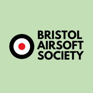 Bristol airsoft soc