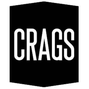 Crags 001
