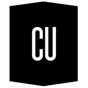 Cu 001
