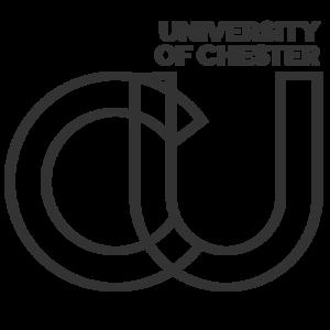 Cu logo black