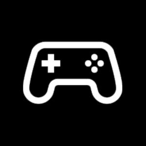 Esports games 001
