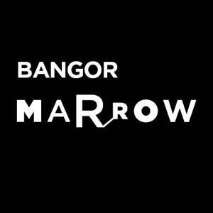 Bangor marrow logo75