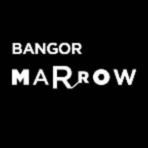 Marrowlogo148 myles thompson