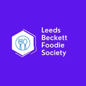Foodie soc logo