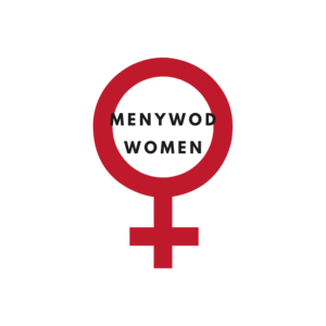 Women styudents logo