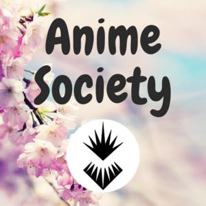Anime society