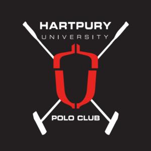 Harypurypoloclublogo