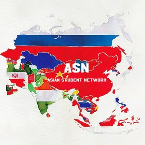 Asian network