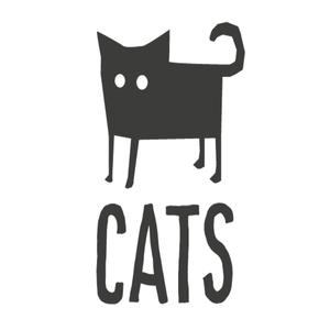 Cats facebook logo