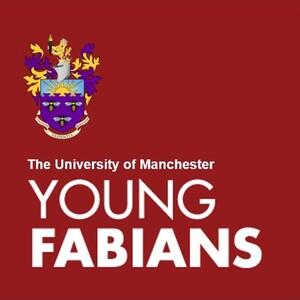 Uom yf double logo