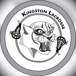 Lax logo