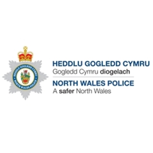 North wales police high res pic