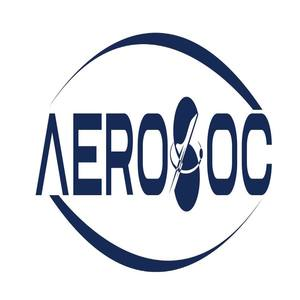 Aerosoc logo