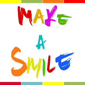 Make a Smile: dressing up for children
