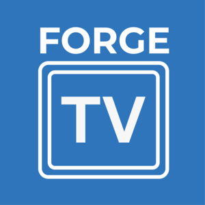 Tv logonew