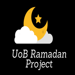 Ramadan student & community support