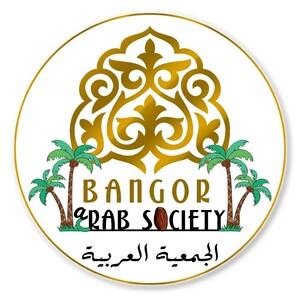 Arab soc