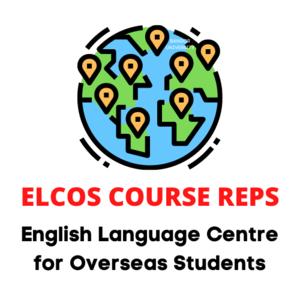 Elcos logo new