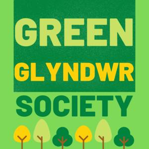 Greenglyndwrsociety