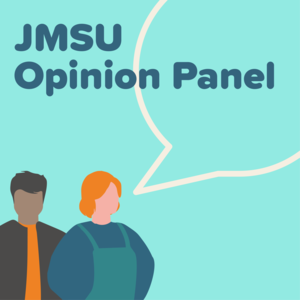 Opinion panel square