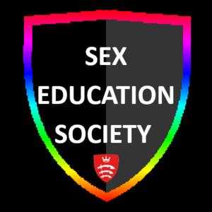Sex ed logo