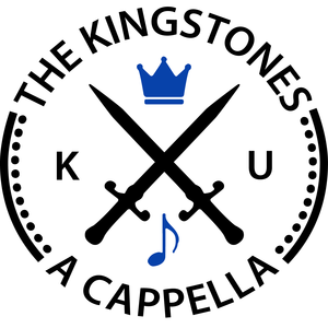 Kingstones logo