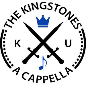 Kingstones logo