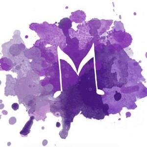 Mums logo