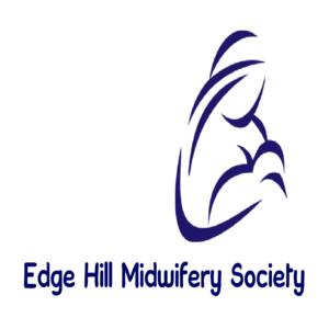 Midwifery society logo new