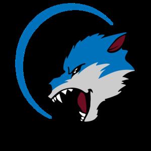 Gcu wolves website