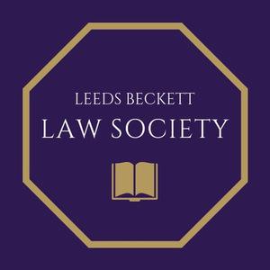 Law   new logo