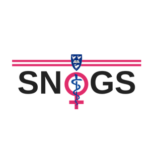 Snogs image