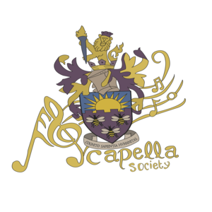Acapella logo redraw new copy cropped