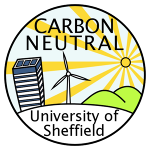 Carbon neutral logo copy cut