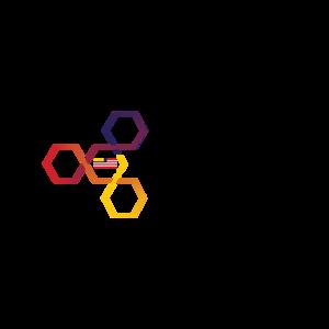 Mssm logo transparent