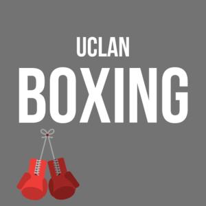 Boxingsoc