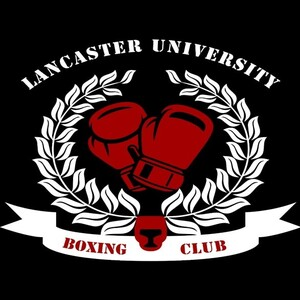 Boxing logo clean   cropped
