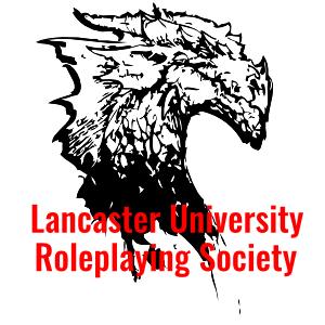 Lurps for lusu logo