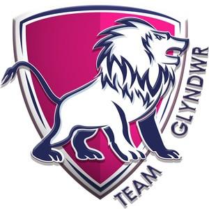 Teamglyndwr logo medium 3d rgb v2