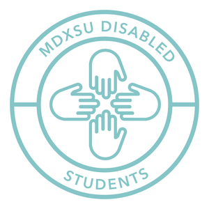 Disabledstudents square image