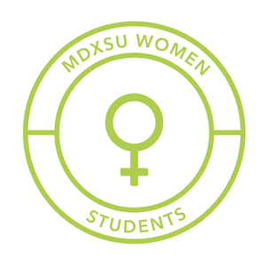 Womensstudents square image2