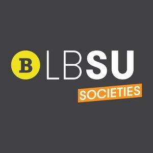 Societies logo
