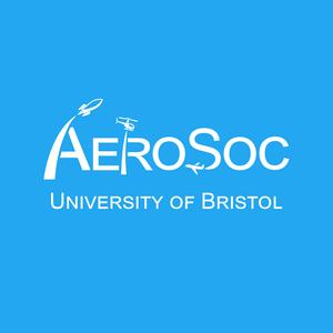 Aerosoc square