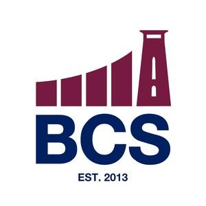 Bcs logo square