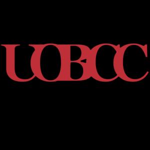 Uobcc