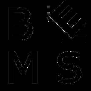 Logonewsmall
