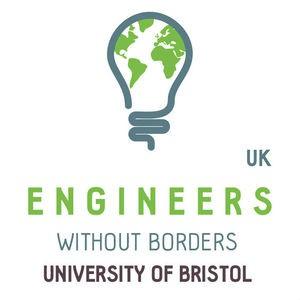 University of bristol final