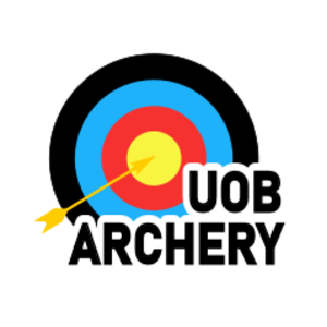 Uob logo final version