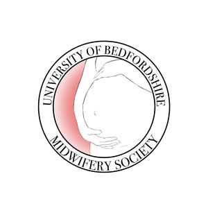 New midwifery society logo