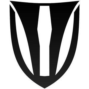 Badger crest
